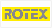 logo_partner_rotex