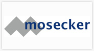 logo_partner_mosecker