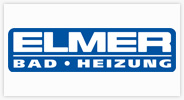 logo_partner_elmer_bad_heizung