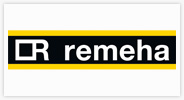 logo_partner_remeha